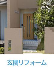 Info_Door216280.png
